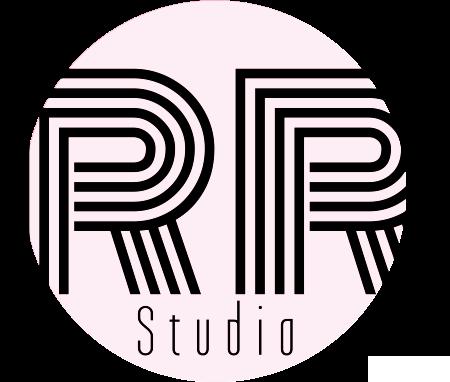 RR Studio